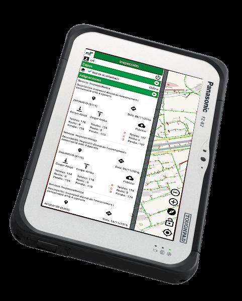 tablet_con_app